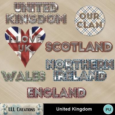 United_kingdom-05