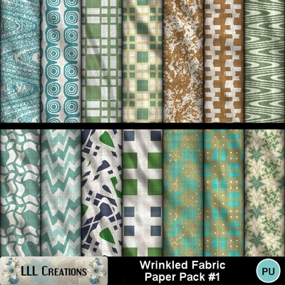 Wrinkled_fabric_paper_pack_1-01