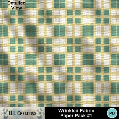 Wrinkled_fabric_paper_pack_1-02