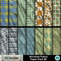 Wrinkled_fabric_paper_pack_2-01_small