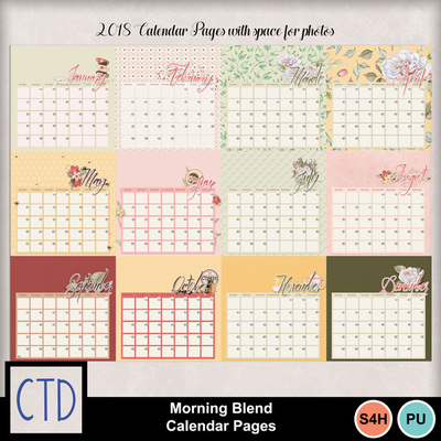 Morning-blend-calendar-pages-1
