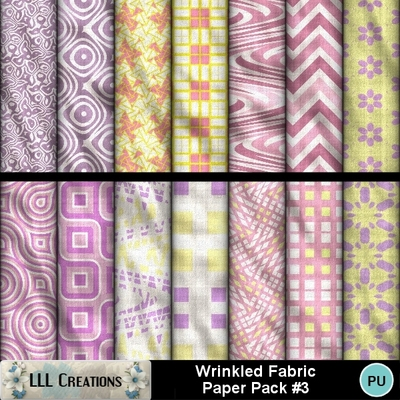 Wrinkled_fabric_paper_pack_3-01