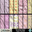 Wrinkled_fabric_paper_pack_3-01_small