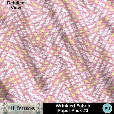 Wrinkled_fabric_paper_pack_3-02