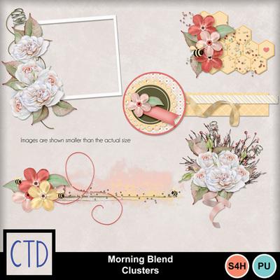 Morning-blend-clusters-1