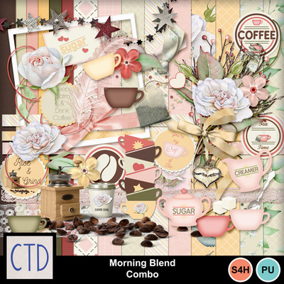 Morning-blend-1