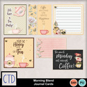 Morning-blend-journal-cards-1_small