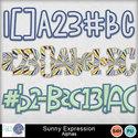 Pbs-sunny-expression-alphas_small
