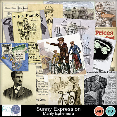 Pbs-sunny-expression-ephemera