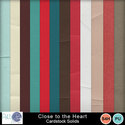 Pbs_close_to_the_heart_cardstock_small