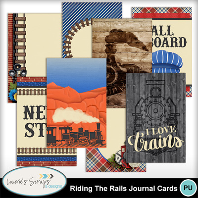 Mm_ls_ridingtherails_cards