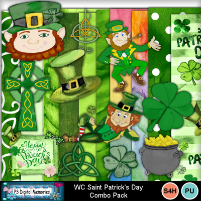 Wc_st_patrick_day