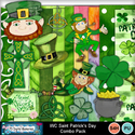Wc_st_patrick_day_small