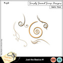 Rajah_swirls_mm_small