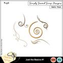 Rajah_swirls_mm_small