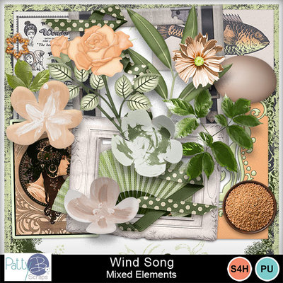 Pbs-wind-song-mixed-ele