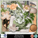 Pbs-wind-song-mixed-ele_small