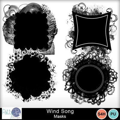 Pbs-wind-song-masks