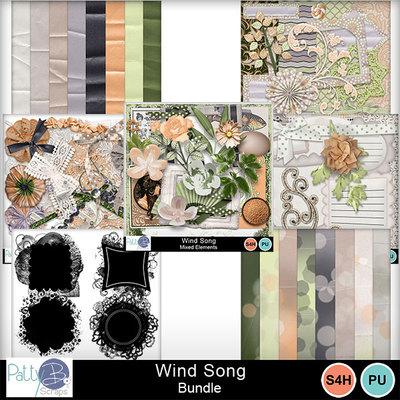 Pbs-wind-song-bundle