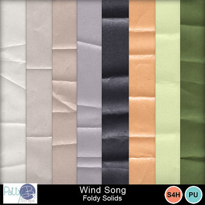 Pbs-wind-song-foldy-solids