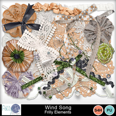 Pbs-wind-song-frilly-ele