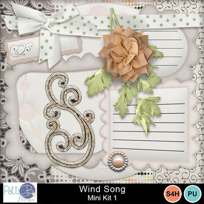 Pbs-wind-song-mk1all