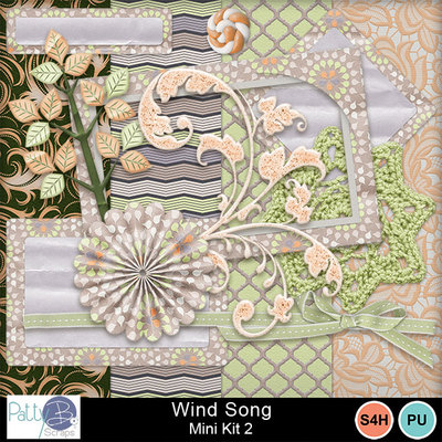 Pbs-wind-song-mk2all