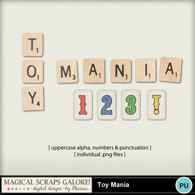 Toy-mania-4