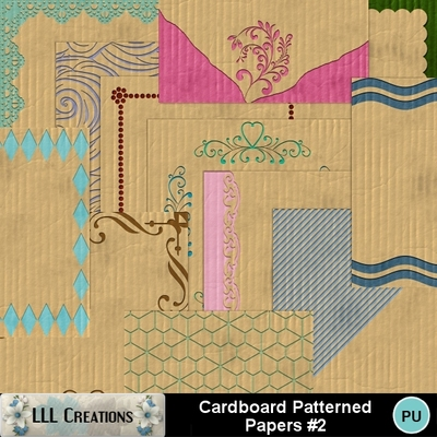 Cardboard_patterned_papers_2-02