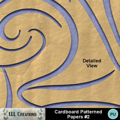 Cardboard_patterned_papers_2-03