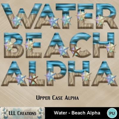 Water-beach_alpha-01