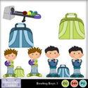 Bowling_boys_3_small