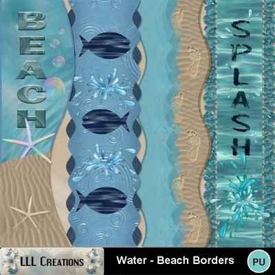 Water-beach_borders-01