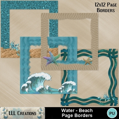 Water-beach_page_borders-01
