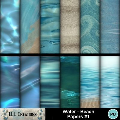 Water-beach_papers_1-02