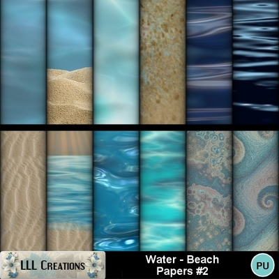 Water-beach_papers_2-02