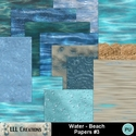 Water-beach_papers_3-01_small