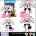 Bowling_girls_bunnies_small
