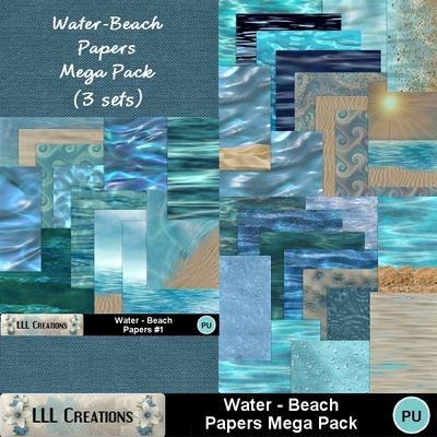 Water-beach_papers_mega_pack-01