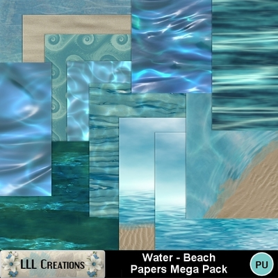 Water-beach_papers_mega_pack-02