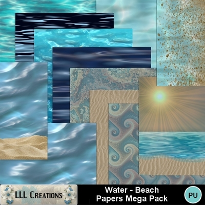 Water-beach_papers_mega_pack-03