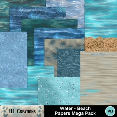 Water-beach_papers_mega_pack-04