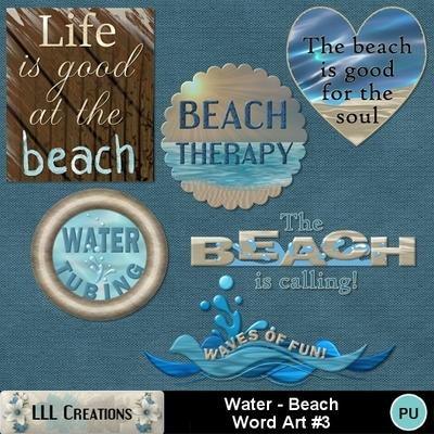 Water-beach_word_art_3-01
