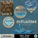 Water-beach_word_art_3-01_small