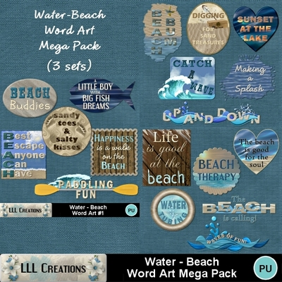 Water-beach_word_art_mega_pack-01