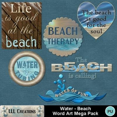 Water-beach_word_art_mega_pack-04