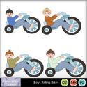 Boys_riding_bikes_small