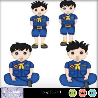 Boy_scout1