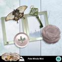 Mini_bt_small