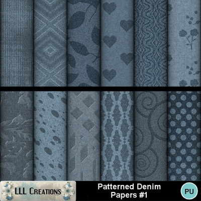 Patterned_denim_papers_1-01